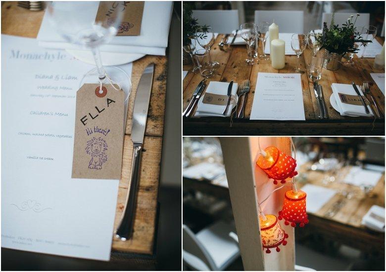 DiLiam_MonachyleMhor_Wedding_ZoeCampbellPhotography-434