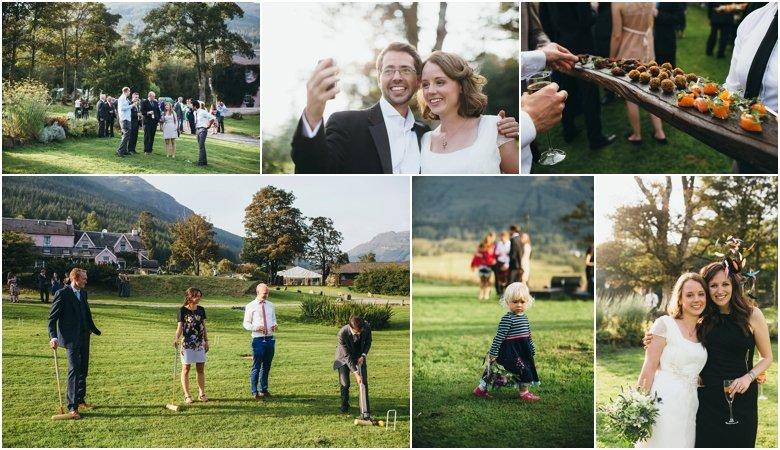 DiLiam_MonachyleMhor_Wedding_ZoeCampbellPhotography-471
