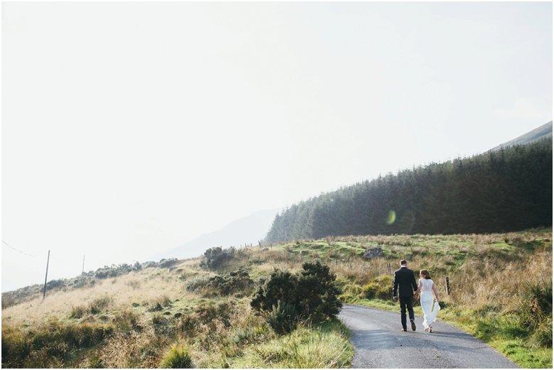DiLiam_MonachyleMhor_Wedding_ZoeCampbellPhotography-480