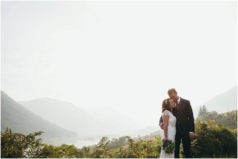 DiLiam_MonachyleMhor_Wedding_ZoeCampbellPhotography-488