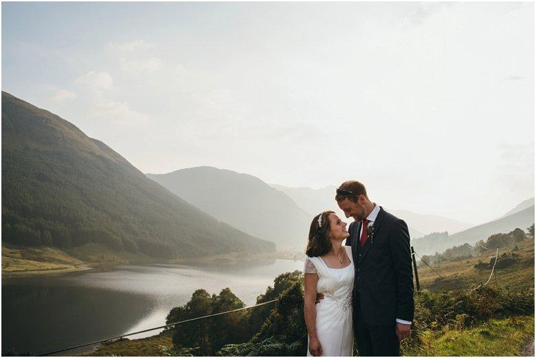 DiLiam_MonachyleMhor_Wedding_ZoeCampbellPhotography-497