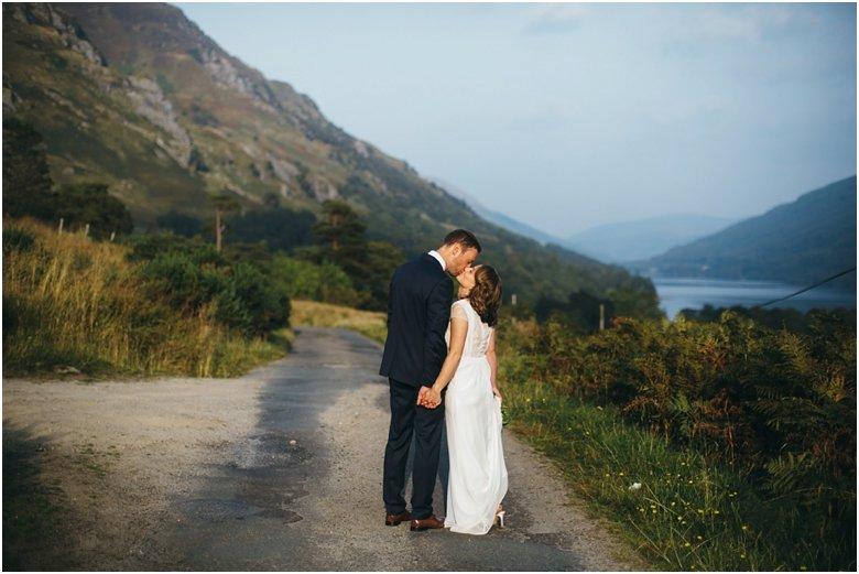 DiLiam_MonachyleMhor_Wedding_ZoeCampbellPhotography-514
