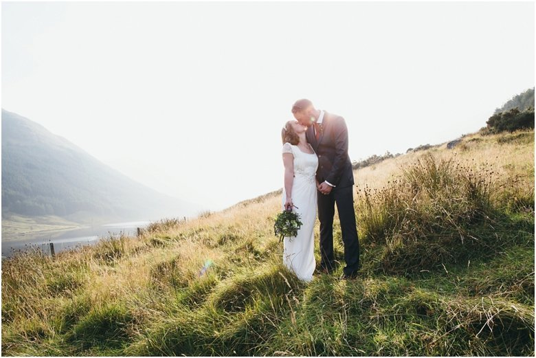 DiLiam_MonachyleMhor_Wedding_ZoeCampbellPhotography-548