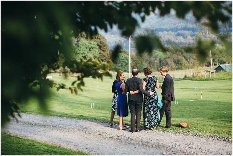 DiLiam_MonachyleMhor_Wedding_ZoeCampbellPhotography-569
