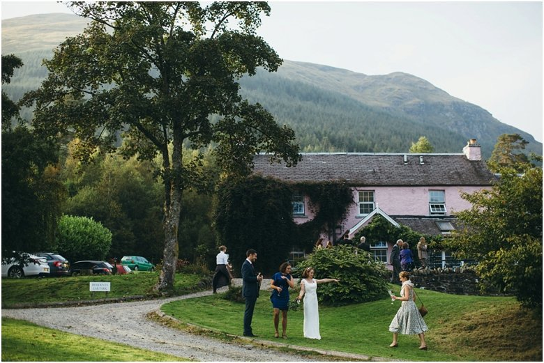 DiLiam_MonachyleMhor_Wedding_ZoeCampbellPhotography-576