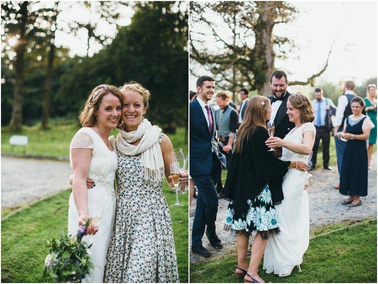 DiLiam_MonachyleMhor_Wedding_ZoeCampbellPhotography-577