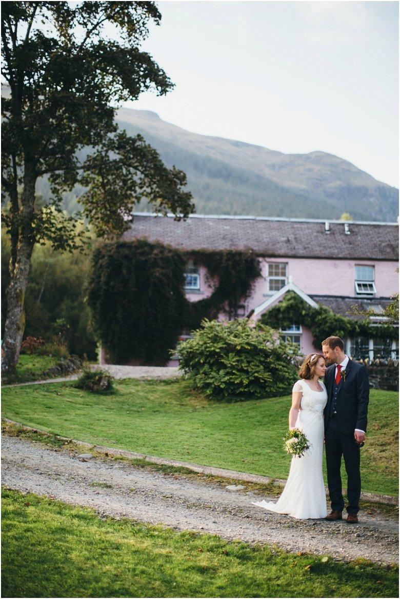 DiLiam_MonachyleMhor_Wedding_ZoeCampbellPhotography-580