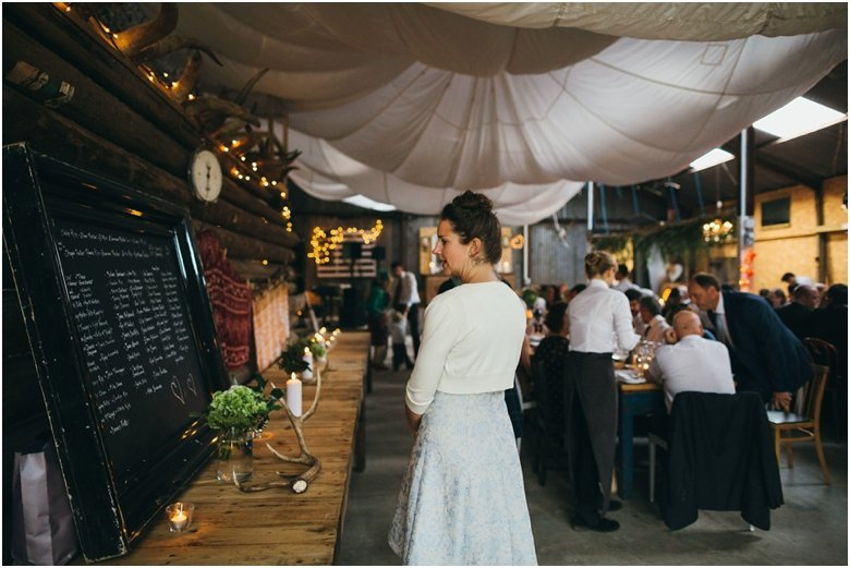 DiLiam_MonachyleMhor_Wedding_ZoeCampbellPhotography-617