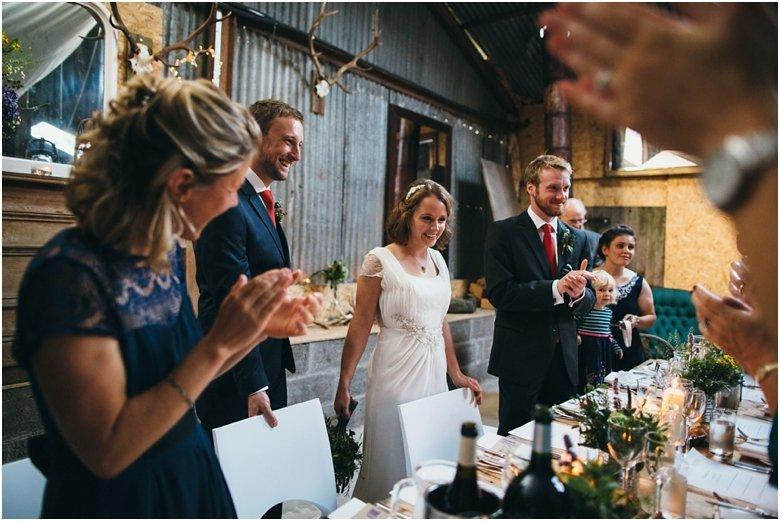 DiLiam_MonachyleMhor_Wedding_ZoeCampbellPhotography-632