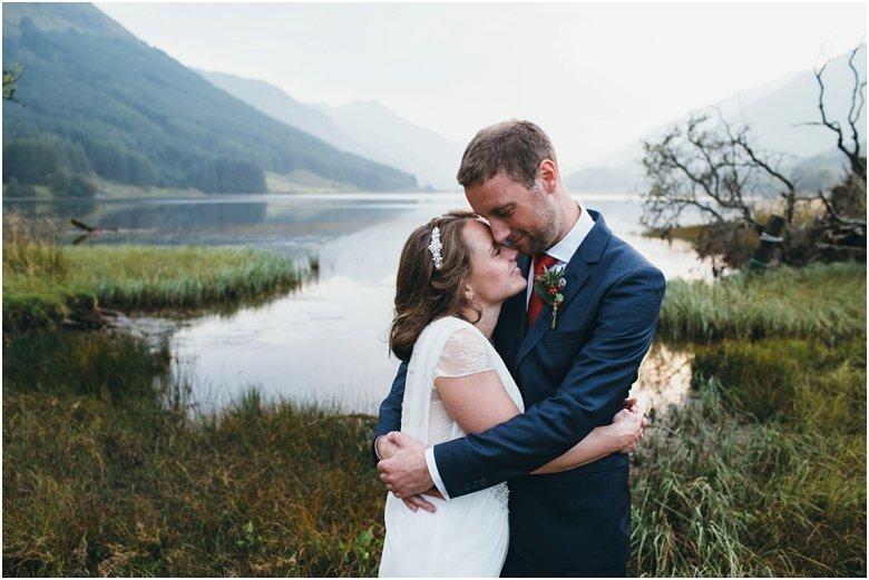 DiLiam_MonachyleMhor_Wedding_ZoeCampbellPhotography-669