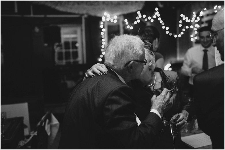 DiLiam_MonachyleMhor_Wedding_ZoeCampbellPhotography-738