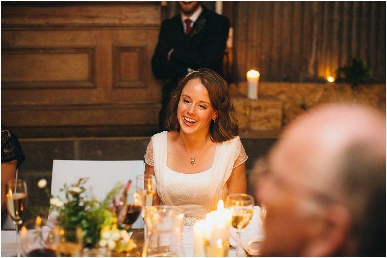 DiLiam_MonachyleMhor_Wedding_ZoeCampbellPhotography-771
