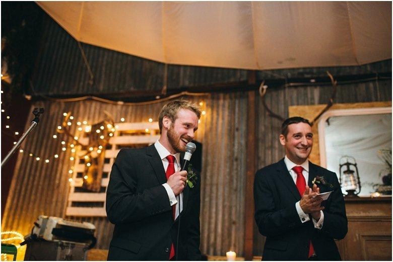 DiLiam_MonachyleMhor_Wedding_ZoeCampbellPhotography-803