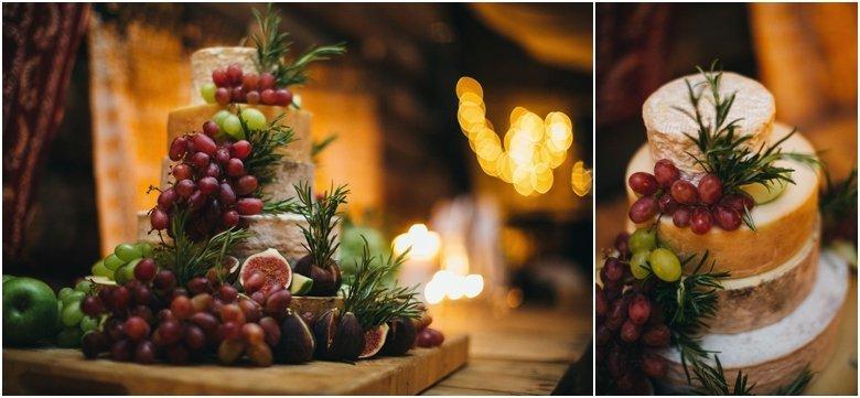 DiLiam_MonachyleMhor_Wedding_ZoeCampbellPhotography-822