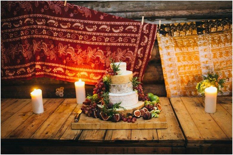 DiLiam_MonachyleMhor_Wedding_ZoeCampbellPhotography-825