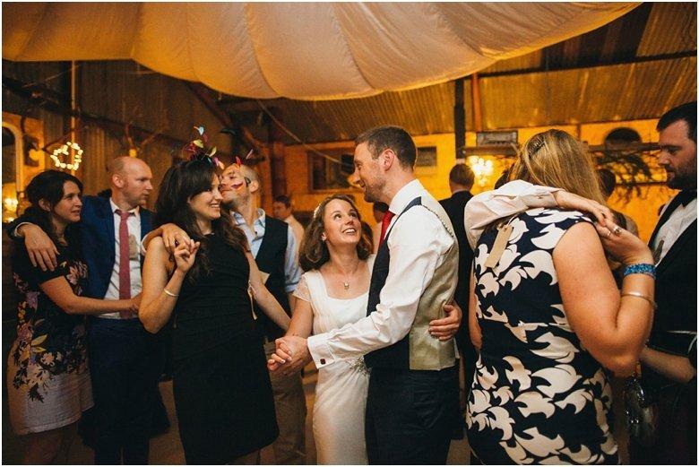 DiLiam_MonachyleMhor_Wedding_ZoeCampbellPhotography-860