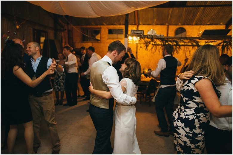 DiLiam_MonachyleMhor_Wedding_ZoeCampbellPhotography-865