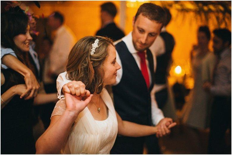 DiLiam_MonachyleMhor_Wedding_ZoeCampbellPhotography-866