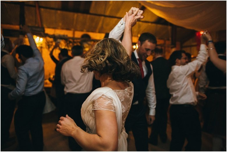 DiLiam_MonachyleMhor_Wedding_ZoeCampbellPhotography-872