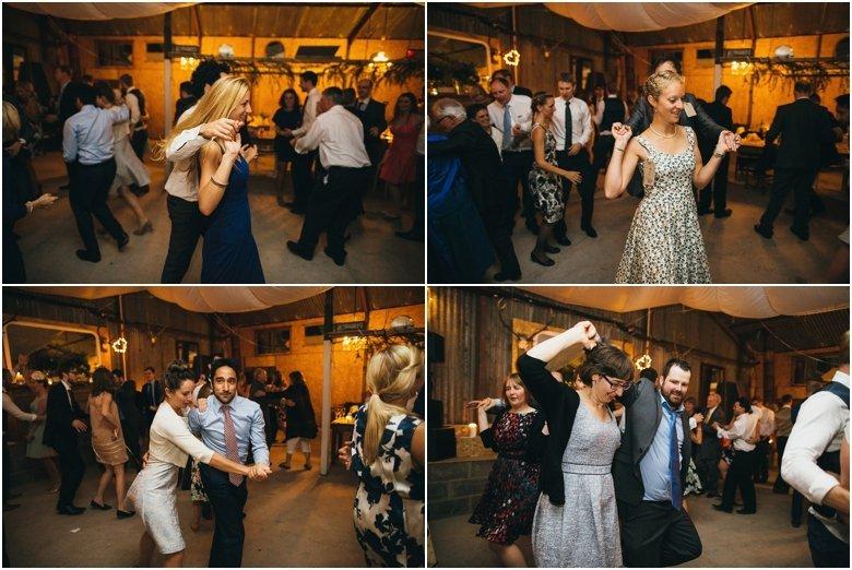 DiLiam_MonachyleMhor_Wedding_ZoeCampbellPhotography-875