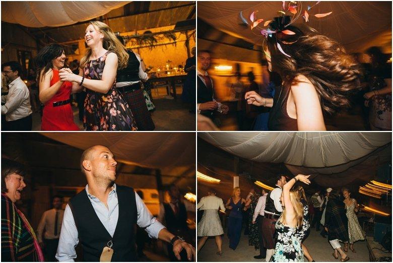 DiLiam_MonachyleMhor_Wedding_ZoeCampbellPhotography-900
