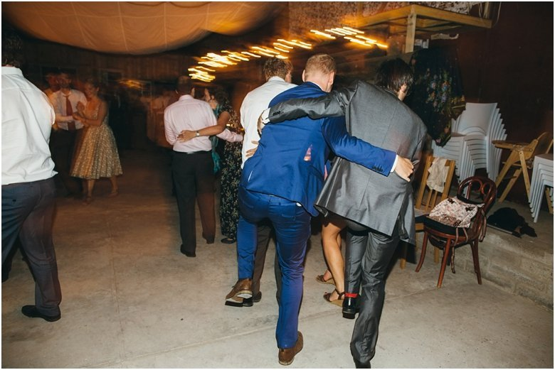 DiLiam_MonachyleMhor_Wedding_ZoeCampbellPhotography-935