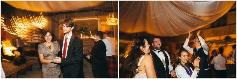 DiLiam_MonachyleMhor_Wedding_ZoeCampbellPhotography-941