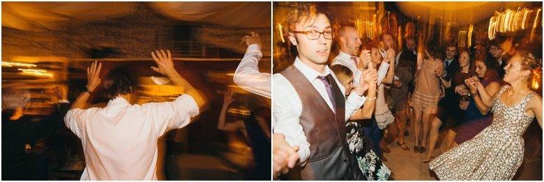 DiLiam_MonachyleMhor_Wedding_ZoeCampbellPhotography-953