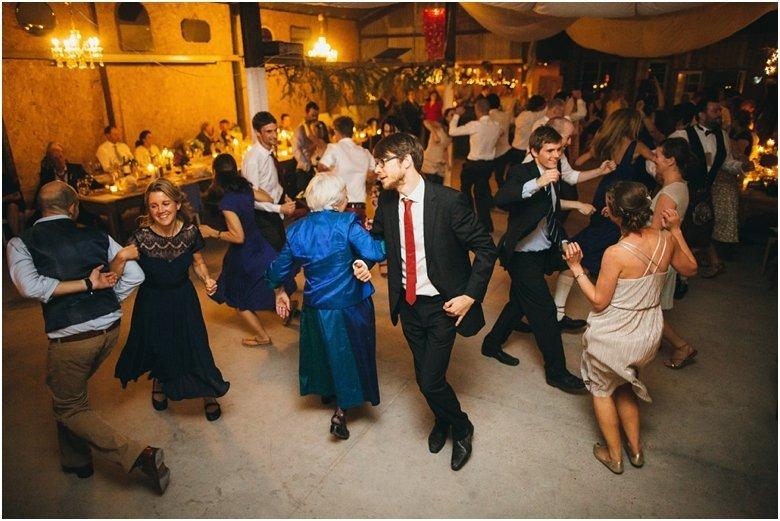 DiLiam_MonachyleMhor_Wedding_ZoeCampbellPhotography-980