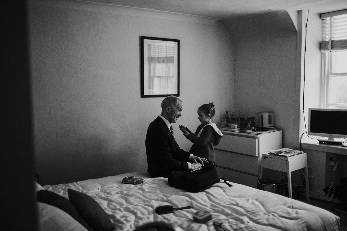 JANE_JOHN_MONACHYLE_MHOR_WEDDING_ZOE_ALEXANDRA_PHOTOGRAPHY-00060