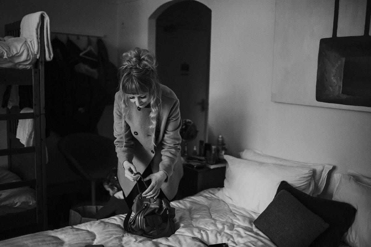 JANE_JOHN_MONACHYLE_MHOR_WEDDING_ZOE_ALEXANDRA_PHOTOGRAPHY-00088