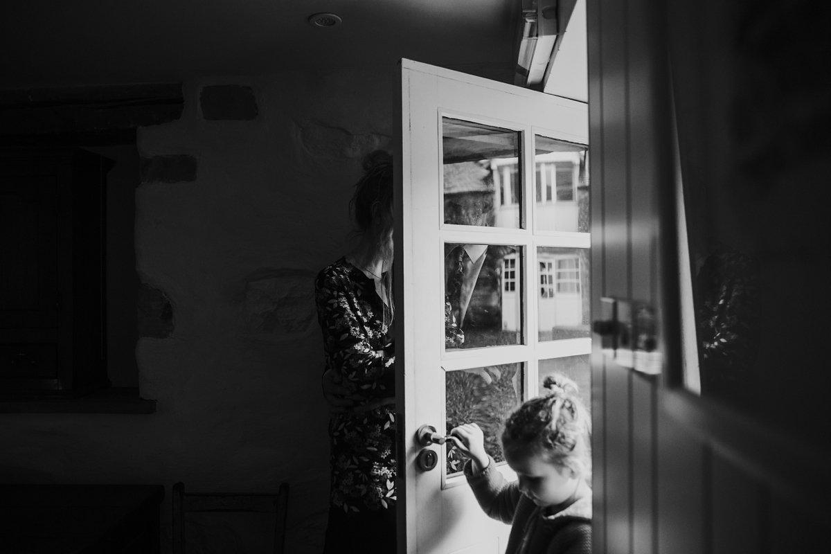 JANE_JOHN_MONACHYLE_MHOR_WEDDING_ZOE_ALEXANDRA_PHOTOGRAPHY-00167