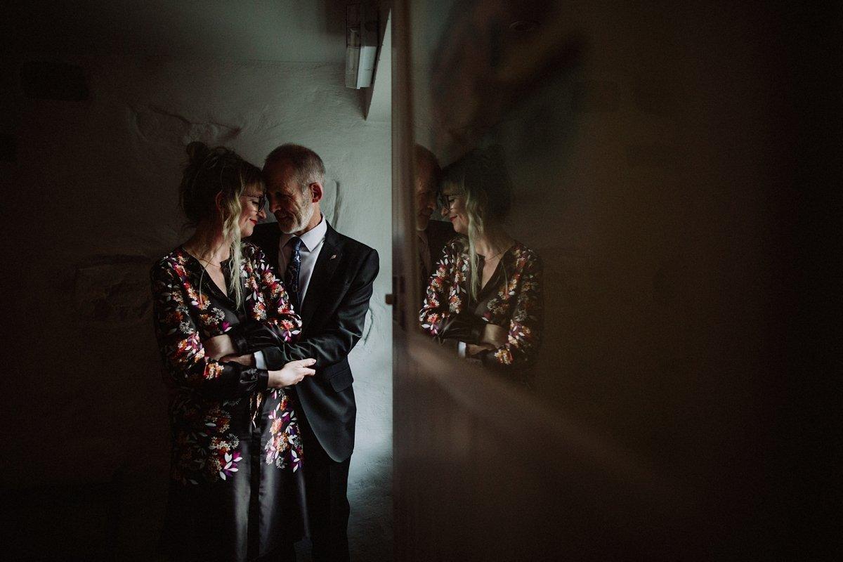 JANE_JOHN_MONACHYLE_MHOR_WEDDING_ZOE_ALEXANDRA_PHOTOGRAPHY-00172