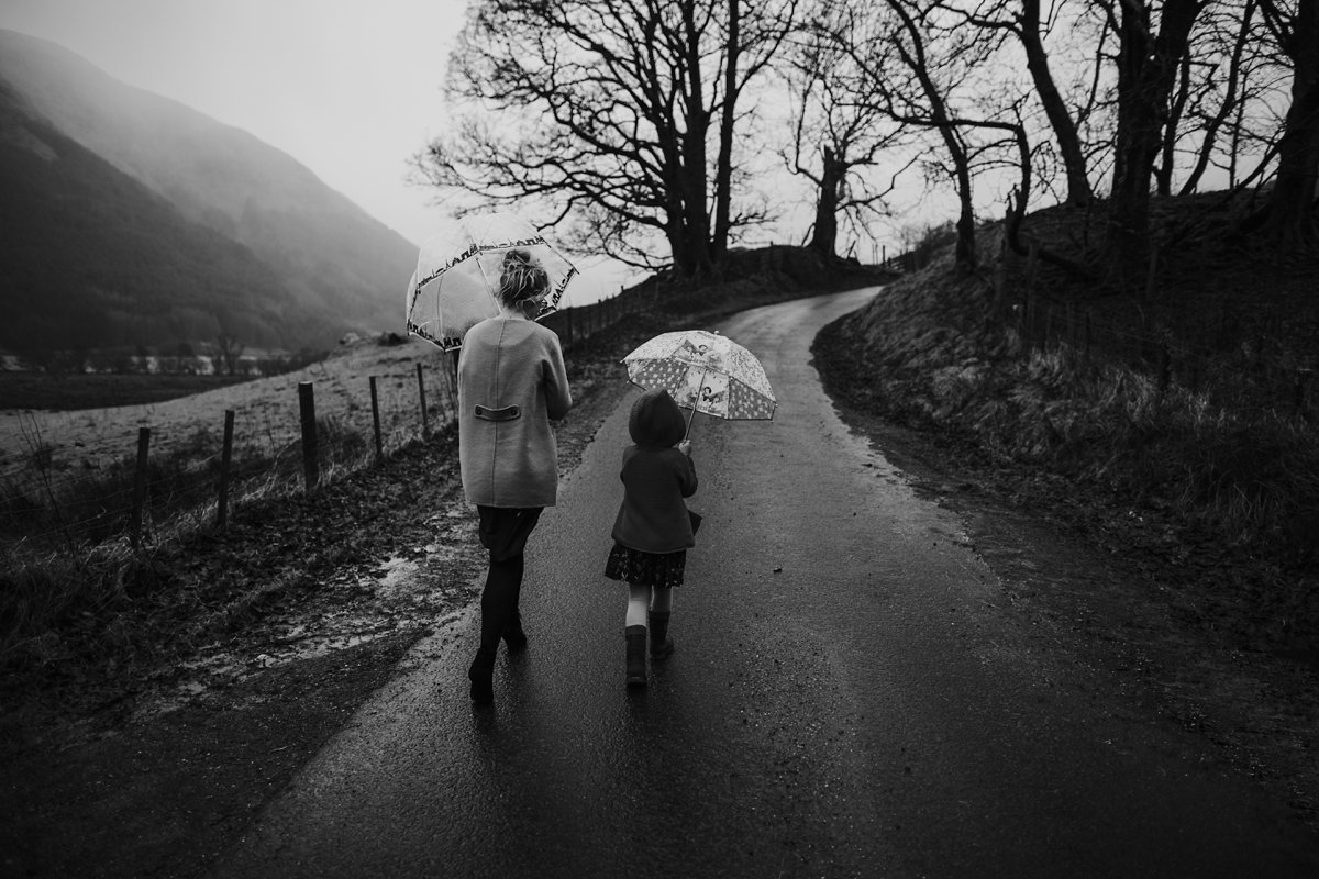 JANE_JOHN_MONACHYLE_MHOR_WEDDING_ZOE_ALEXANDRA_PHOTOGRAPHY-00222