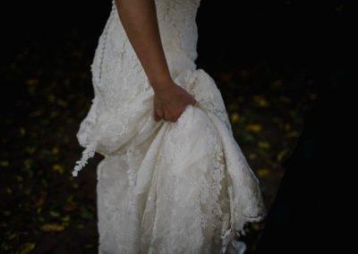 MHAIRI_EUAN_BYRE_INCHYRA_WEDDING_ZOE_ALEXANDRA_PHOTOGRAPHY-5