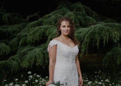 MHAIRI_EUAN_BYRE_INCHYRA_WEDDING_ZOE_ALEXANDRA_PHOTOGRAPHY-8
