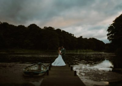 CAROLINE_STEPHEN_WEDDING_BROXMOUTH_ZOE_ALEXANDRA_PHOTOGRAPHY-0004
