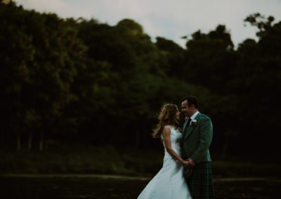 CAROLINE_STEPHEN_WEDDING_BROXMOUTH_ZOE_ALEXANDRA_PHOTOGRAPHY-0005
