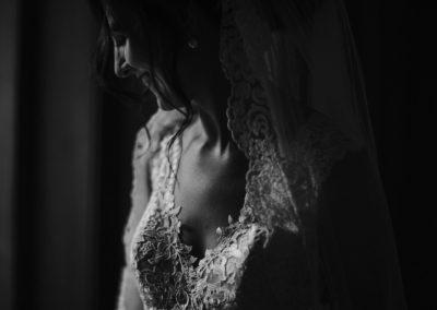 ELLIE_GARY_BARRA_CASTLE_WEDDING_ZOE_ALEXANDRA_PHOTOGRAPHY-1