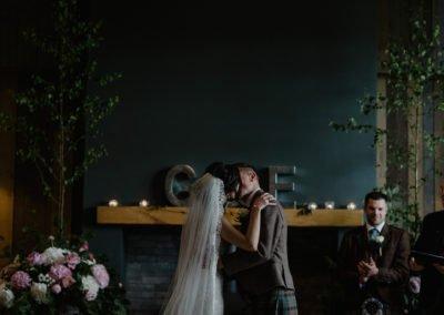 ELLIE_GARY_BARRA_CASTLE_WEDDING_ZOE_ALEXANDRA_PHOTOGRAPHY-2