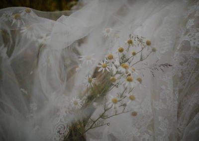 ELLIE_GARY_BARRA_CASTLE_WEDDING_ZOE_ALEXANDRA_PHOTOGRAPHY-4