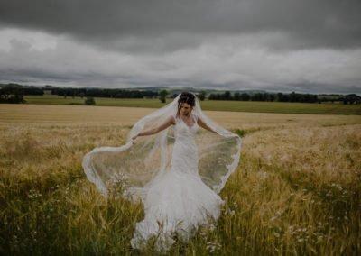 ELLIE_GARY_BARRA_CASTLE_WEDDING_ZOE_ALEXANDRA_PHOTOGRAPHY-6