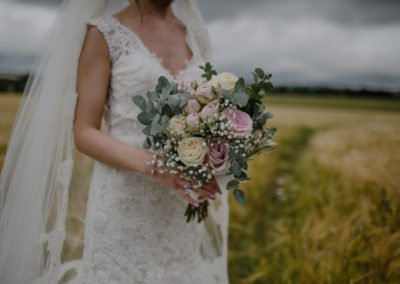 ELLIE_GARY_BARRA_CASTLE_WEDDING_ZOE_ALEXANDRA_PHOTOGRAPHY-7