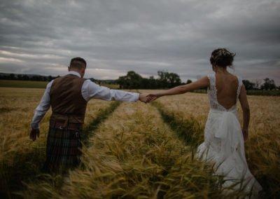 ELLIE_GARY_BARRA_CASTLE_WEDDING_ZOE_ALEXANDRA_PHOTOGRAPHY-9