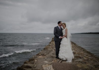 SUSANN_ROB_ST_ANDREWS_ZOE_ALEXANDRA_PHOTOGRAPHY-0003