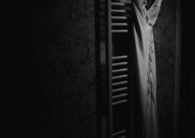 ALEX_NEIL_JEDBURGH_WEDDING_ZOE_ALEXANDRA_PHOTOGRAPHY-0001
