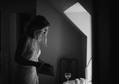 ALEX_NEIL_JEDBURGH_WEDDING_ZOE_ALEXANDRA_PHOTOGRAPHY-0002