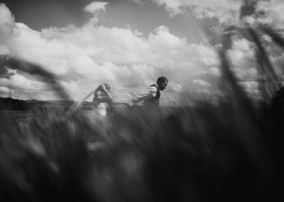 ALEX_NEIL_JEDBURGH_WEDDING_ZOE_ALEXANDRA_PHOTOGRAPHY-0006