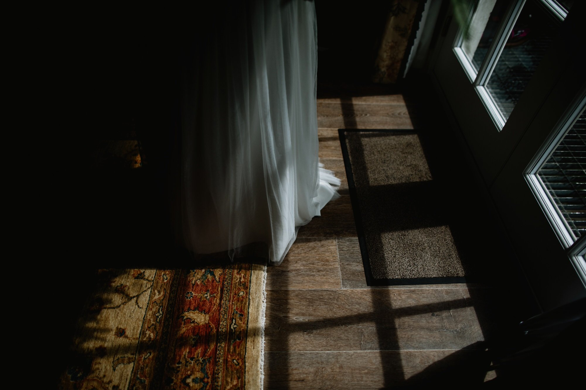 008 TIN SHED KNOCKRAICH WEDDING AUSTRIAN SCOTTISH ZOE ALEXANDRA PHOTOGRAPHY