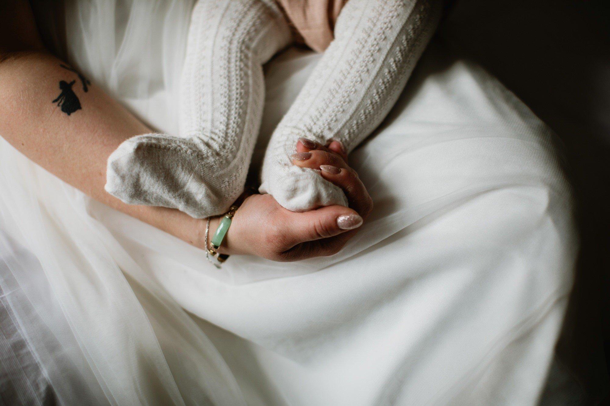 011 TIN SHED KNOCKRAICH WEDDING AUSTRIAN SCOTTISH ZOE ALEXANDRA PHOTOGRAPHY
